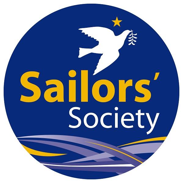 Sailors' Society Asian Challenge 2015